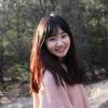 Hyemin  (avatar)