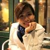 stuckwitu (avatar)