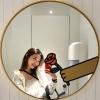 lauche (avatar)