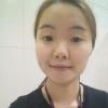 t_suyi (avatar)