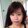 littlenaomi (avatar)