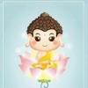 jacmumu (avatar)