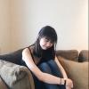 gerilynnfong (avatar)