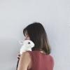 kangeeling (avatar)