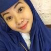masyitahekhsan (avatar)