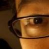 kaipapa (avatar)