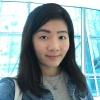 Bernice (avatar)