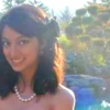 megisacat (avatar)