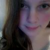 jenncait (avatar)