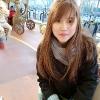 sendeetoe (avatar)