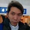 mrgleam (avatar)