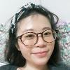 tanhuihui (avatar)