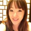 eunicekong25 (avatar)