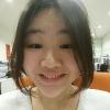 mamemooo31 (avatar)