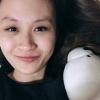 joydwarfy (avatar)